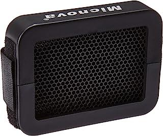 CowboyStudio 1/8-Inch Universal Honeycomb Speed Grid for External Camera Flashes MQ FW01 DIFFUSER