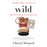 Wild (Oprah's Book Club 2.0 Digital Edition): From Lost to F…