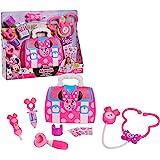 Disney Junior Minnie Bow-Care *包套装
