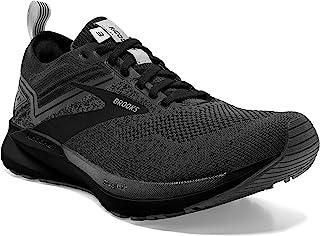 Brooks Ricochet 3 女士跑鞋