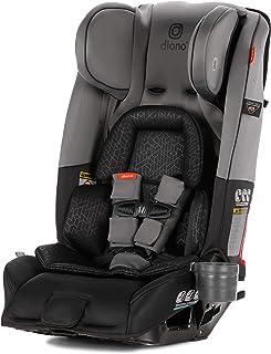 Diono 2019 Radian 3RXT 一体式敞篷汽车座椅