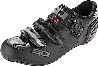 Sidi Alba 2 自行车鞋 - 女士