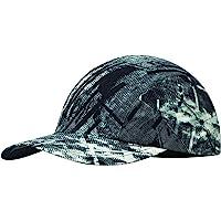 Buff 中性跑步帽 Pro 图案