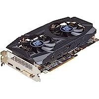 Powercolor 8GB Radeon RX 580 Red Dragon V3 DDR5 PCIe 3.0 x16…