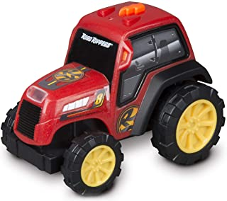 NIKKO – Road Rippers 汽车闪光骑车 – 拖拉机