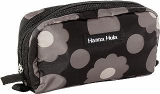 Hanna Hula 宠物 迷你小袋 带口袋 轻量 饼干花咖啡馆 横17×纵9×纵深5cm 61g