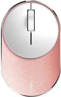 M600 Multi-Mode Mini Mouse Rose 金