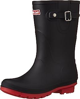[ コウシン 橡胶 ] 雨鞋 チシルチシル CI - 016°C009