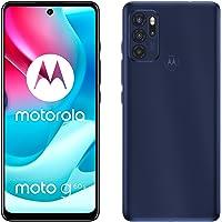 Motorola 摩托罗拉 Moto g60s (6.8 英寸,约17.27厘米全高清+显示屏,64 MP摄像头,6/1…