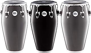 "MEINL Percussion 麦尔 康加 Fibercraft Series Conga 11 3/4"" 玻璃纤维制 FCR1134BK"