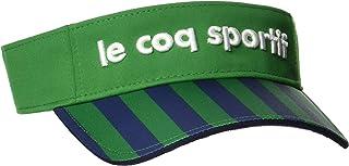 le coq sportif 高尔夫 [20年秋冬款] 遮阳帽 QGCQJC53 女款