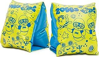 Zoggs 儿童游泳带,轻松学习游泳,1-6 岁(*大重量为 25 千克)