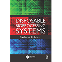 Disposable Bioprocessing Systems (English Edition)