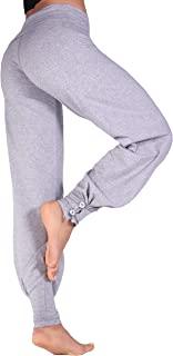 阔腿休闲裤 Palazzo