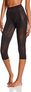 bellycloud 女式 figurformende model-up 打底裤 SUPPORT 长袜,70DEN