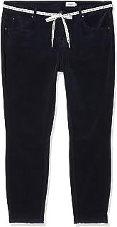 Marc O'Polo Denim 女士长裤