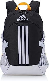 Adidas 阿迪达斯 双肩包 背包 Power 5 背包 GZT81