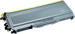 Bramacartuchos 兼容墨盒 Brother Tn 2120 Tn-2120 Tn2120 Brother HL 2140 HL 2150 HL 2170 Tn2120 DCP 7030 DCP 7040 DCP 7045N DCP ...