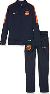 Nike 耐克 男子足球系列 足球训练短袖针织衫 01477987106