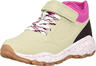Carter's Azimut 儿童运动鞋