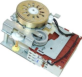 Bosch 博世 滚筒烘干机挂钟正品零件编号 057722