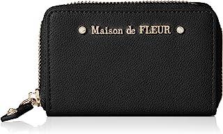 Maison de FLEUR 宝石钥匙包 8A11FTJ1100