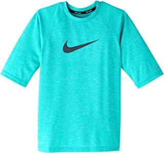 Nike 耐克 男童 Lbt Nessa825 游泳拖鞋