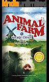 动物农场 经典英语文库系列丛书 (最经典英语文库) (English Edition)