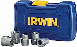 欧文螺栓提取器套装,5 件 (394001)