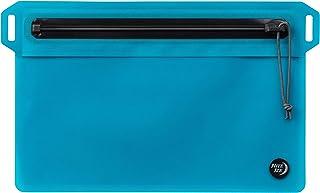 NITEIZE(NITEIZE)Run Off 防水布标签收纳袋 S 蓝色 ROFS-03-R3(日本正品)