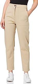 ESPRIT Collection 女士长裤
