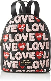 Love Moschino 女式背包 Jc4224pp0a