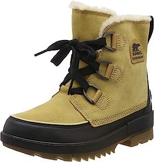Sorel 女士 Torino Ii 雪地靴