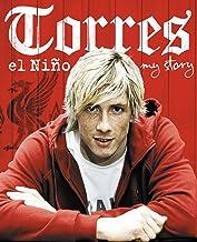 Torres: El Niño: My Story (English Edition)