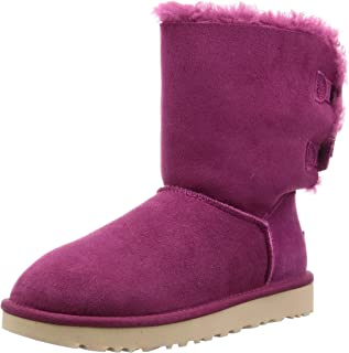 UGG 女式 meilani 靴子