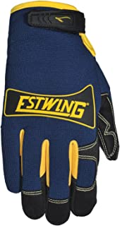 Estwing 工作手套 中 EST7690M