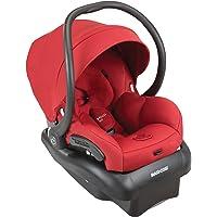 MAXI - Cosi MICO 30儿童*座椅红色 rumor