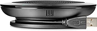 HP 惠普 扬声器 UC