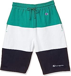 Champion Campus系列 短裤 C3-P511 男士