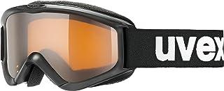 Uvex 优唯斯 Speedy Pro 儿童滑雪镜