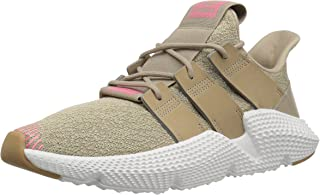 adidas 阿迪达斯 Prophere 运动鞋