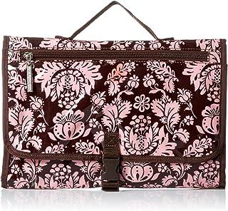 Kalencom 快速更换套件,巧克力色/粉色