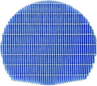SHARP 夏普 加湿空气净化器用 加湿滤芯 FZAX80MF