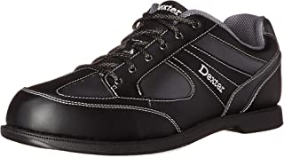 Dexter Men's DX22551 100-P Pro-AM II Right Handed Bowling Shoes
