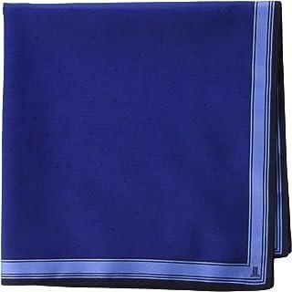 LANVIN Collection 手帕 男士 色织手帕