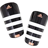 adidas 阿迪达斯 中性 FOUNDATION 都市足球护腿板 AP7035