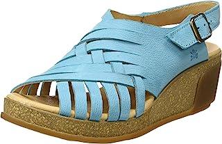 El Naturalista 女士 N5018 凉鞋