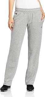 PUMA 女式运动裤