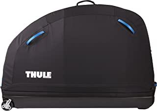 Thule RoundTrip Pro XT 自行车保护套