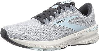 BROOKS 布鲁克斯 跑鞋 轻量型 缓冲垫 Ravenna 11 B 女士 BRW3182